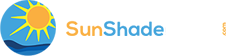 Sunshade Miami Container Shutters | Sun Shade Miami